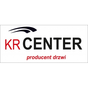 Katalog KR Center Drzwi