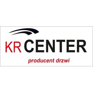Katalog drzwi KR CENTER 2018